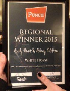 WH-Award-3