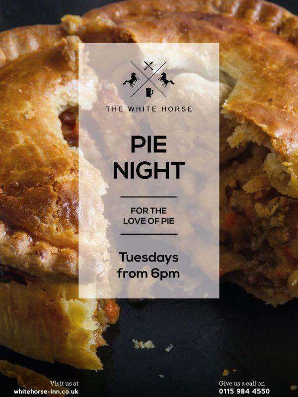 WH_Pie-Night