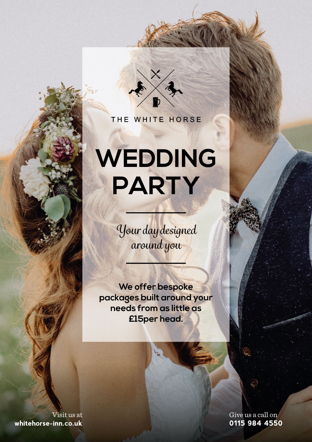WH_Wedding-Poster